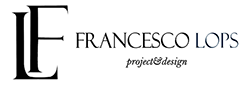Francesco Lops – Project & Design